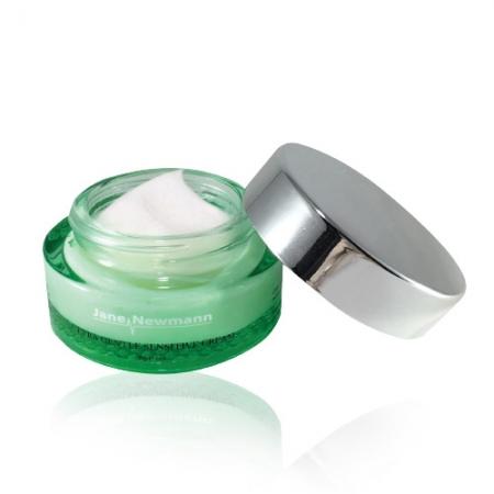 Ultra Gentle Sensitive Cream