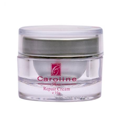 Repair Cream