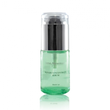 Repair Concentrated Serum