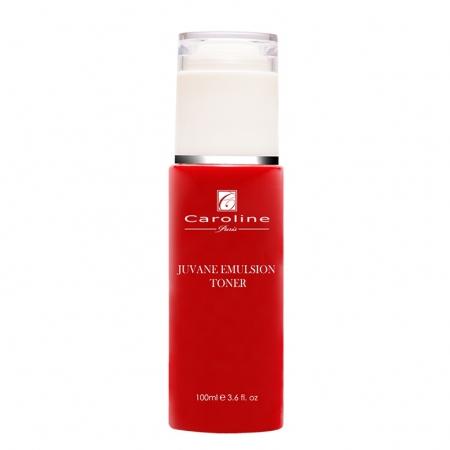 Juvane Emulsion Toner