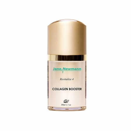 Collagen Booster