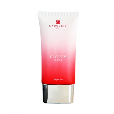 Skin Care, Skincare Malaysia, Caroline, Jane Newmann, UV Cream, Sensitive Skin, Acne Treatment, Scar, Skin Care Solution Malaysia, Online Store