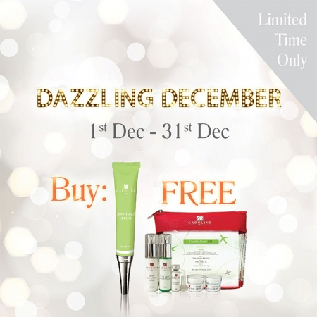 Buy_soothing_serum_free_gentle_care_kit_product