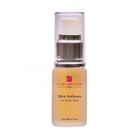 Skin Softener
