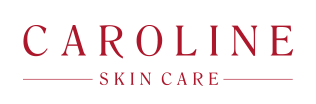 Caroline Skin Care