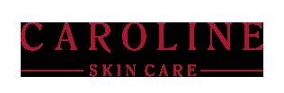 Caroline Skin Care Malaysia