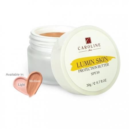Lumin-Skin-Protection-Butter-SPF30-(Light)