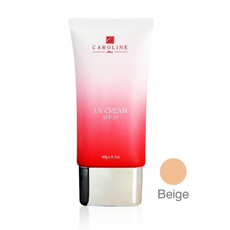 UV-Cream-SPF25_Pink&Beige-01